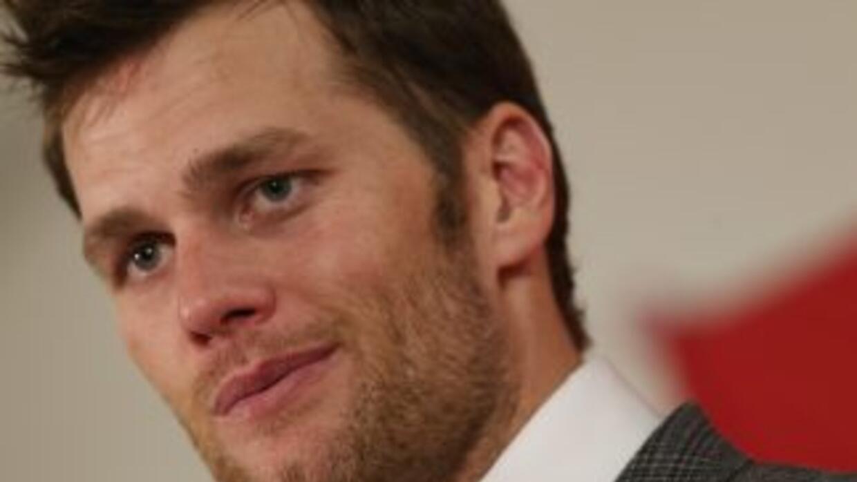 Tom Brady (AP-NFL).