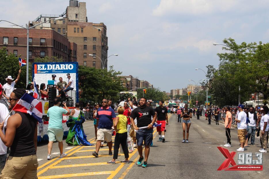 Fotos del Desfile Dominicano del Bronx 2015 IMG_6343.jpg