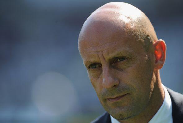 Eléctrico empate a tres de la Juventus con la Sampdoria en Tur&ia...