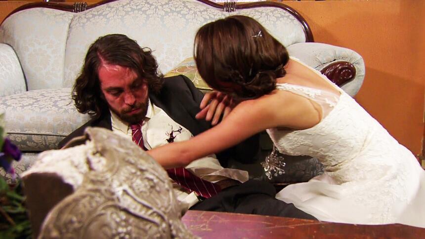 Adriana Louvier tuvo mucho amor en Yo No Creo En Los Hombres  C603C04C4A...