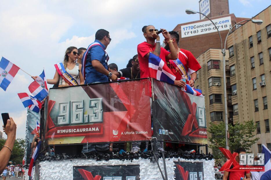 Fotos del Desfile Dominicano del Bronx 2015 IMG_6471.jpg