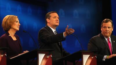 ¿Por qué los republicanos hablan tan poco con los hispanos? goplunes.jpg