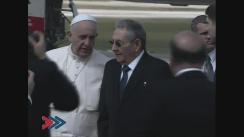 En vivo: el papa Francisco llega a Cuba papa_cuba.jpg