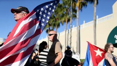 Se anuncian reaperturas de embajadas de EEUU en Cuba