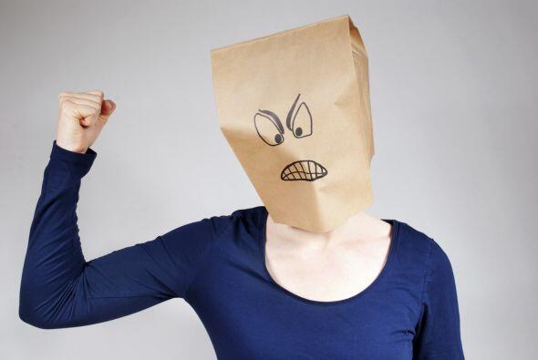 Los problemas psicológicos y los conflictos de pareja y familiares son m...