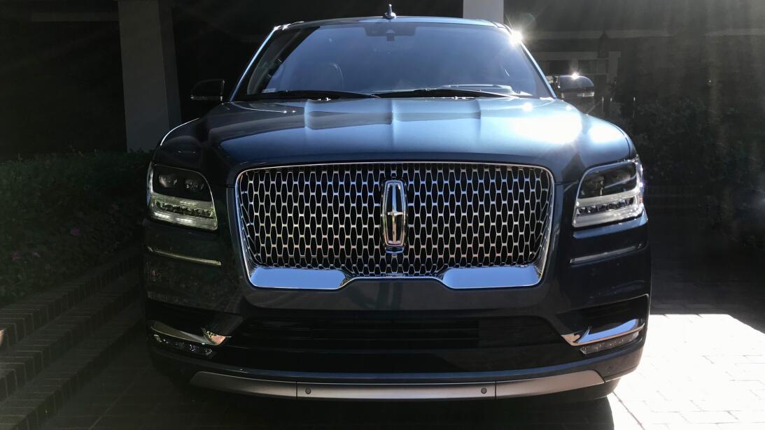 Imágenes de la nueva Lincoln Navigator 2018 img-5558.jpg