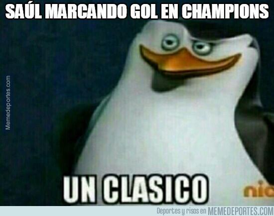 Toluca enfrentaría al Atlético de Madrid en el juego de su centenario MM...