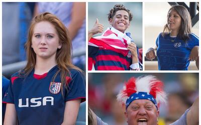 Detrás de la Gran Final de Nuestra Belleza Aficion USA .jpg