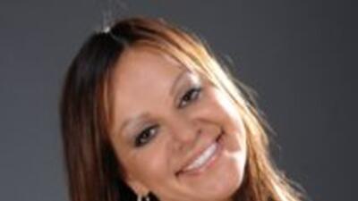 La vida de Jenni Rivera ha tenido todo tipo de emociones y sobresaltos d...