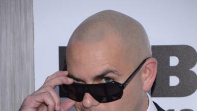 El rapero subió el domingo pasado a la red el tema 'Open Letter Freestyl...