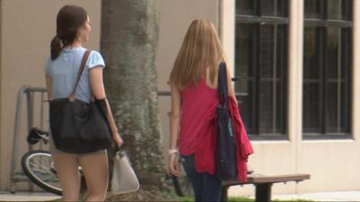 Ley en California, primera victoria ante el acoso sexual en Colleges