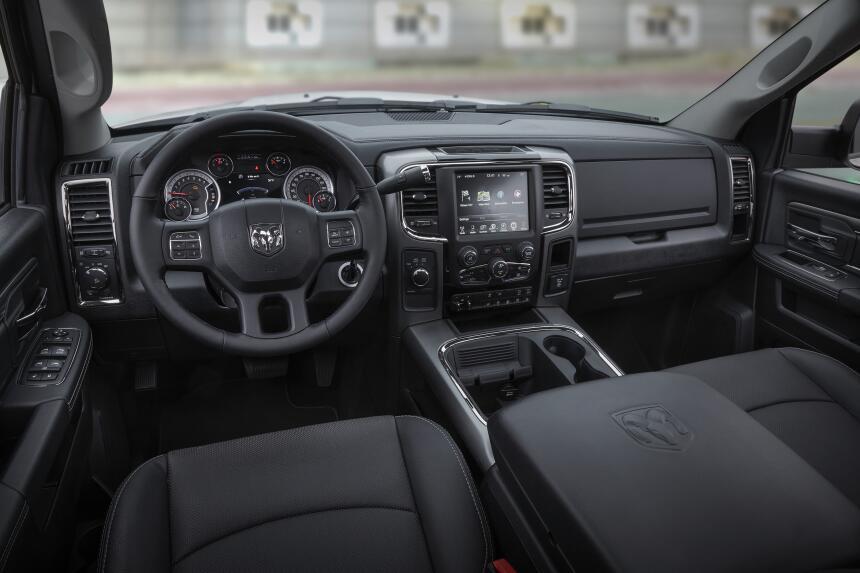 Los 10 autos construidos en México más vendidos en Estados Unidos  RM017...