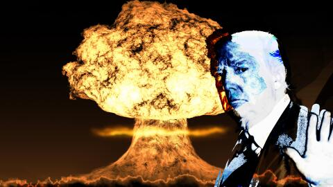 Fernando Peinado bombas.jpg
