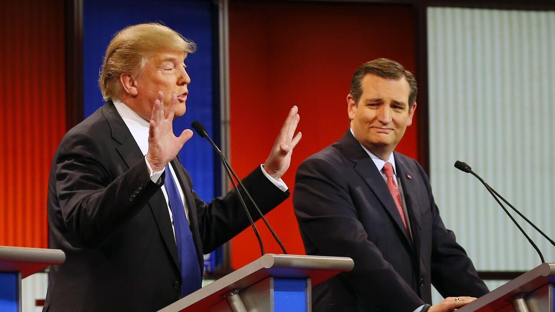 Así fue el primer debate republicano después del supermartes detroit9.jpg