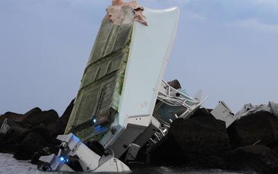 Puerto Rico recibirá $8.5 millones para prevenir desastres naturales lan...