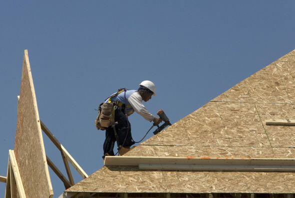 El 50% de las pequeñas empresas manifestó haber realizado gastos en capi...