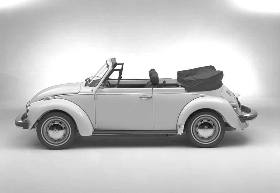 La fascinante historia del primer Volkswagen historic_beetle_3304.jpg