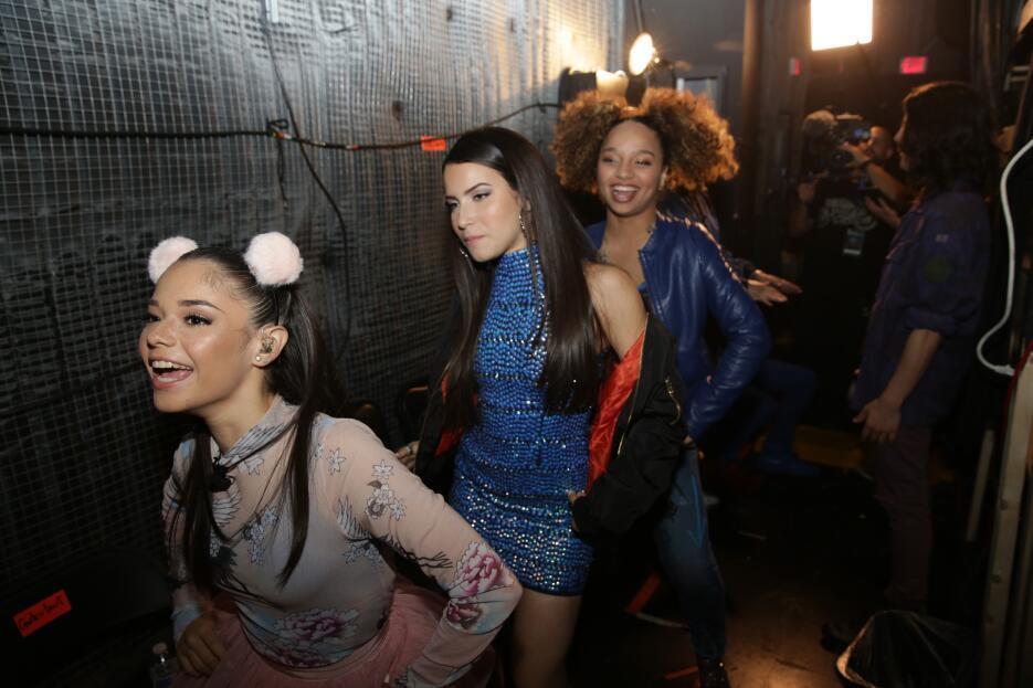 Detrás del set: Backstage de la semifinal en La Banda 1X7A6249.jpeg