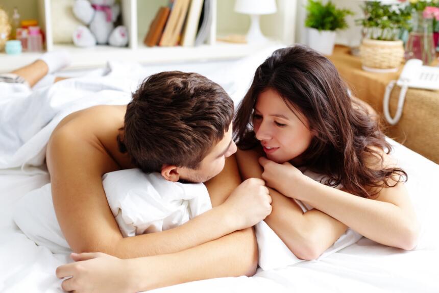 Descubre qué te impide disfrutar una buena relación 18.jpg