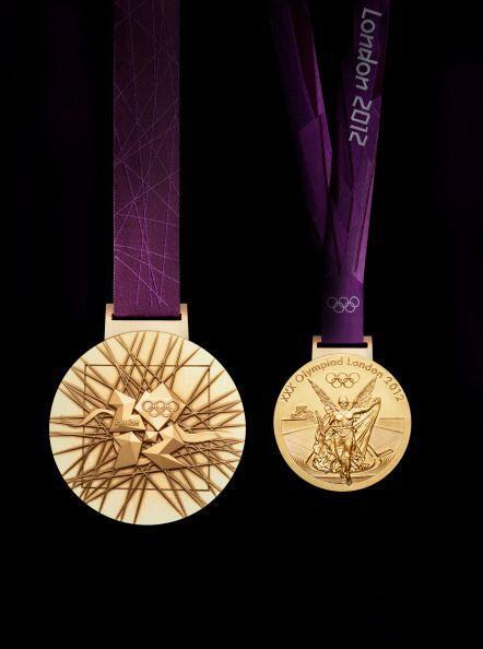 Serán unos Juegos Olímpicos inolvidables y no te los puedes perder por U...