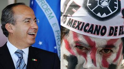 Un trabajador común en México gana 60 pesos al día, mientras que funcion...