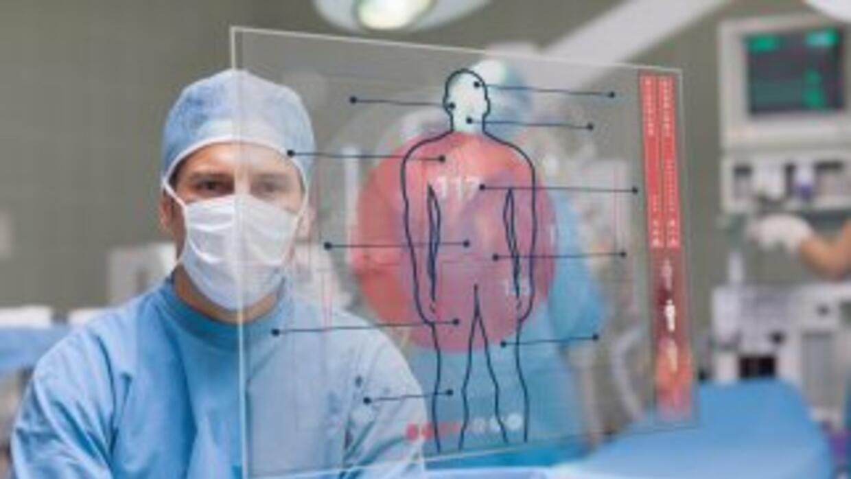 Técnicas robóticas para extirpar vejiga con cáncer no reduce riesgo de q...
