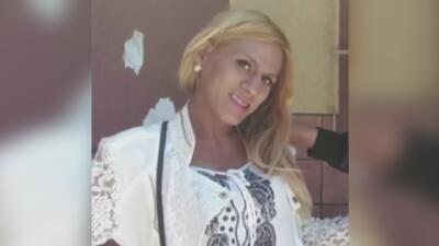 Legisladores envían carta al Departamento de Seguridad Nacional tras muerte de una transgénero de la caravana de migrantes