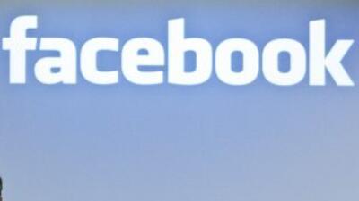 Redes sociales como Facebook, Twitter o MySpace son utilizados cada vez...