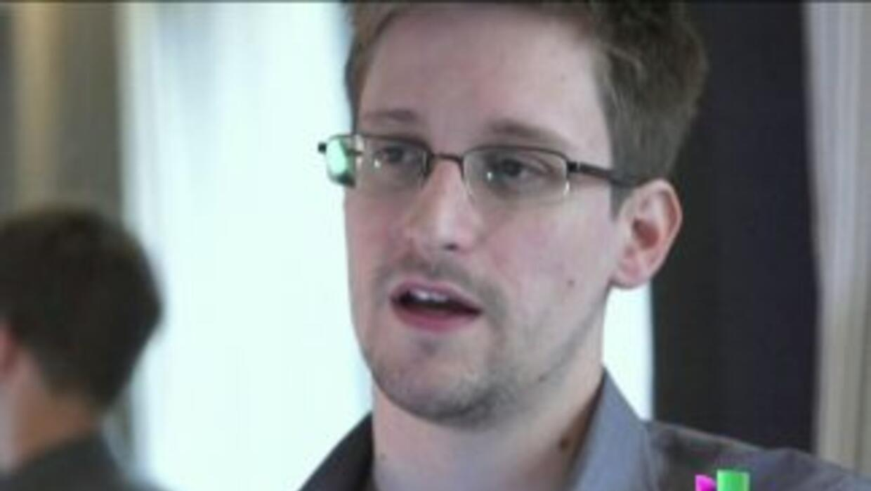 Edward Snowden sigue generando polémica