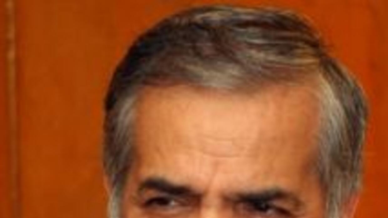 El diplomático iraní Mohammad Hassan Ghadiri nació en Teherán, Irán, en...