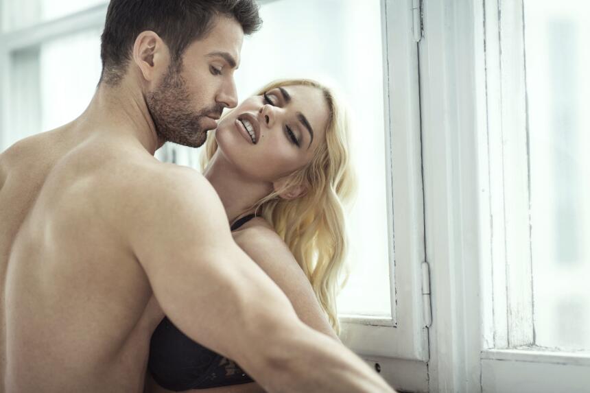 Cómo convertirte en el amante perfecto con ayuda del zodiaco 21.jpg
