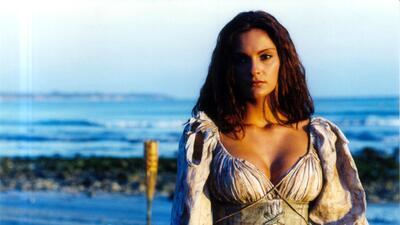 21 telenovelas que pasaron desapercibidas: ¿las recuerdas?
