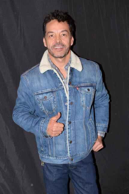 Arturo Vázquez