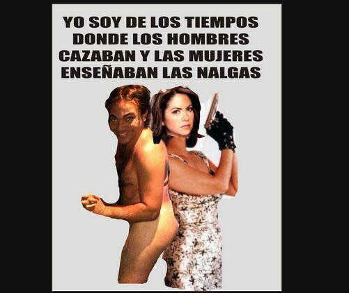 """Cristian Castro parece disfrutar de sus """"memes"""" en redes sociales, por e..."""