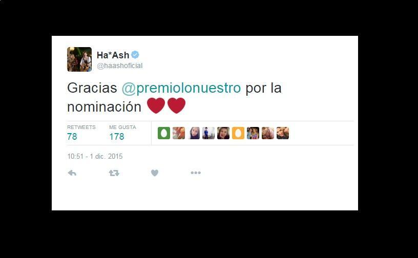 Ha Ash