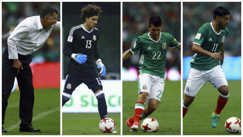 Estudio económico: Ni Messi ni CR7 están entre los tres jugadores más ca...