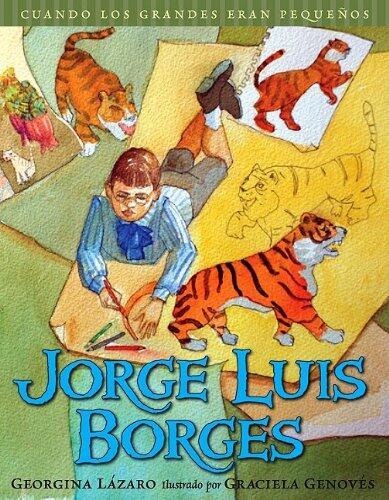 Borges