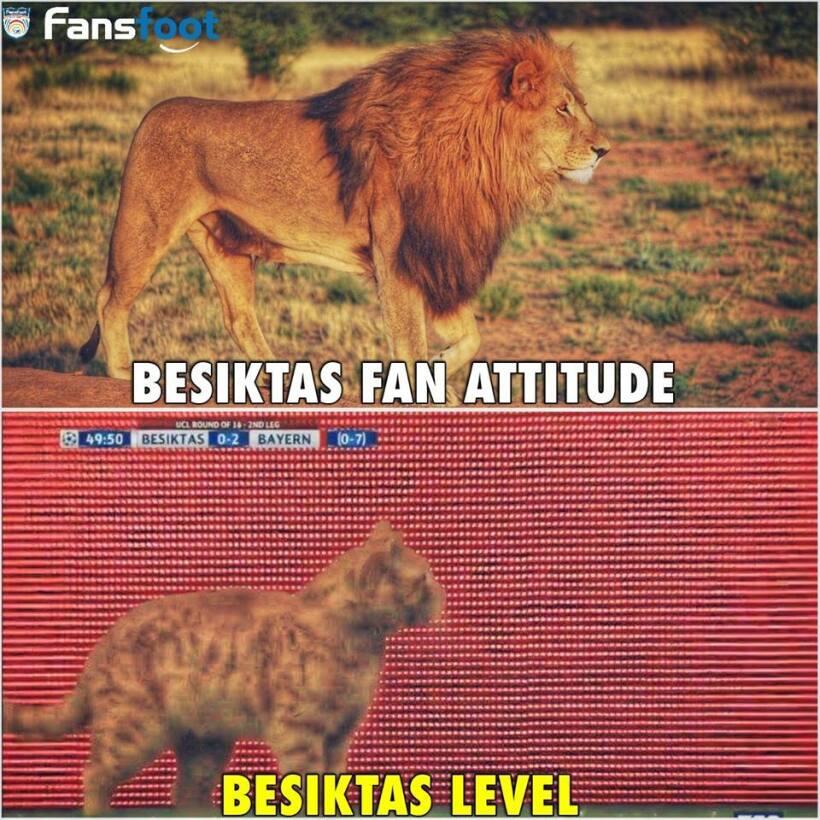 Memes del Barcelona y Chelsea en la Champions League 29178934-1996455873...
