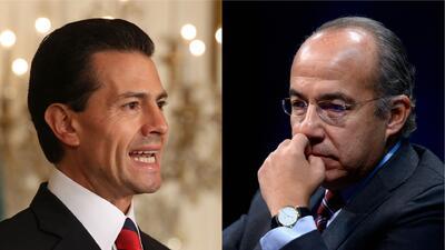 Abogado de 'El Chapo' Guzmán afirma que Peña Nieto y Calderón recibieron sobornos del Cártel de Sinaloa