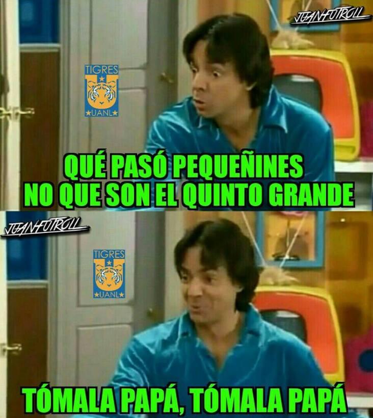 Los memes de la eliminación de  Xolos y Tigres 29136517-1314651928669653...