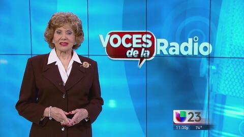 Marta Flores análiza a los candidatos en los debates