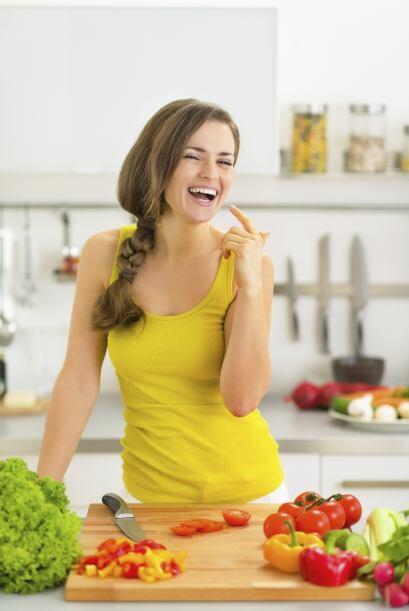 Para cenar en su casa. Si él va a cocinar para ti, ponte unos cómodos je...
