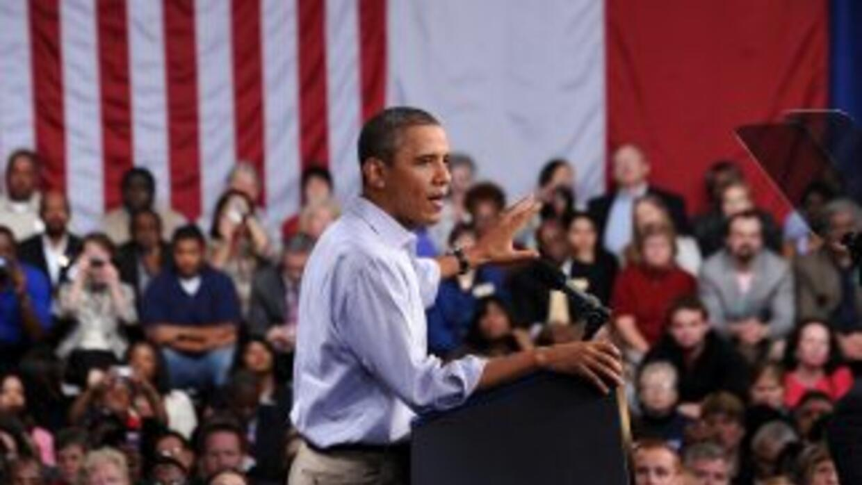 Los tres acuerdos podrían aportar a la balanza comercial estadounidense...