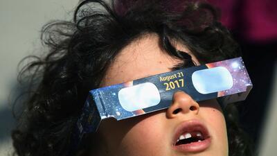 Ritual para los días después del eclipse