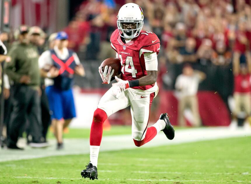 Los 30 jugadores con más puntos de fantasy en la semana 11 de la NFL 11.jpg