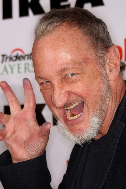 Freddy Krueger es uno de los personajes más aterradores de las películas...