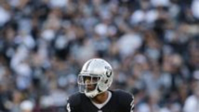 Woodson seguirá de 'Maloso' (Foto: AP-NFL).