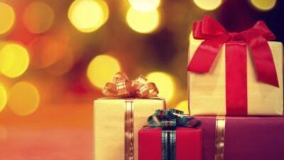 Que tus regalos en esta época sean inteligentes.