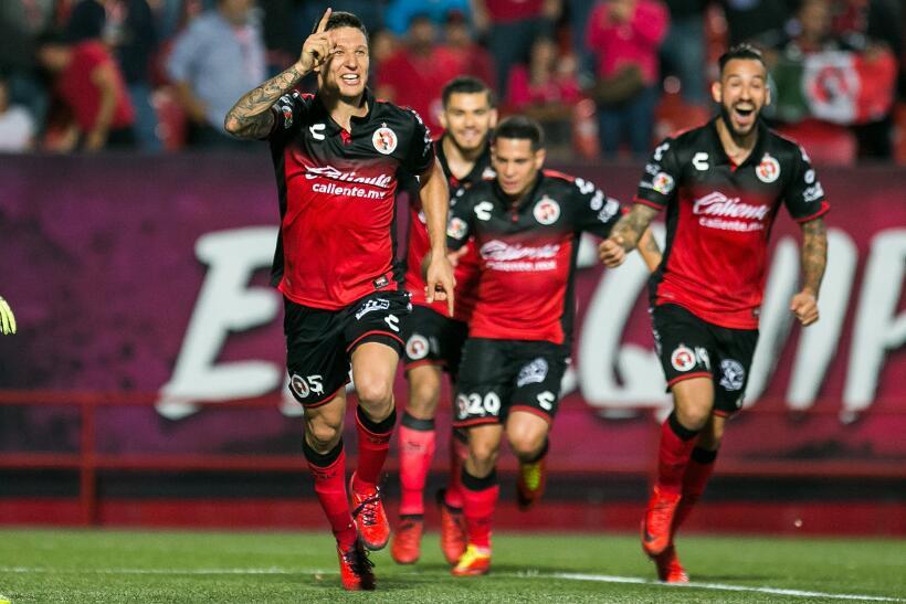 Monarcas Morelia le pegó 2-0 al Ave del América 20170825_8138.jpg