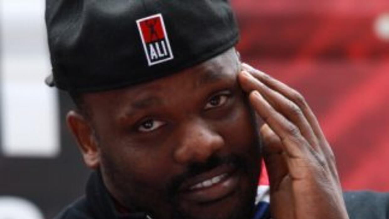 La Junta de Control de Juegos Británica le suspendió la licencia a Chiso...
